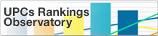 UPCs Rankings Observatory, (obriu en una finestra nova)