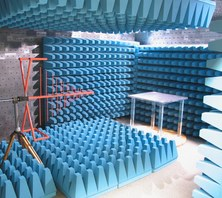 Laboratori EMC