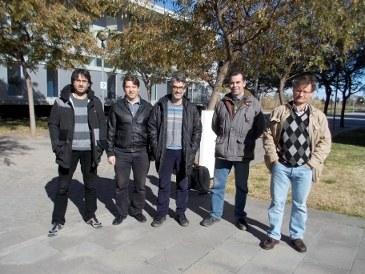 research-group-ecat.jpeg