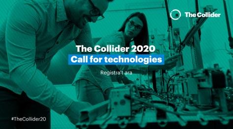 AAFF Post_RRSS_Call4Tech 2020-1.jpg