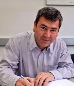 20180406 Presa possesio Jordi Salazar