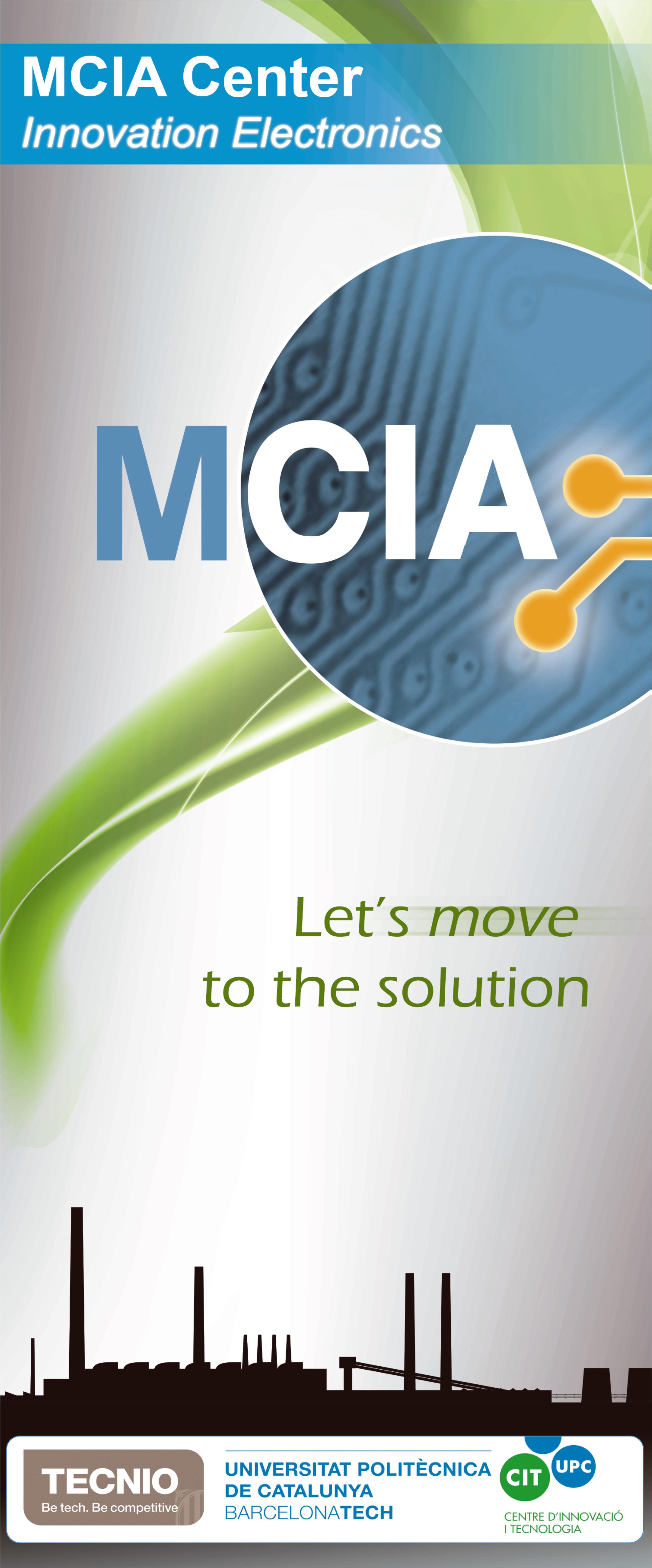 research-group-mcia.jpg