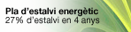 Plan de Ahorro Energético, (abre en ventana nueva)